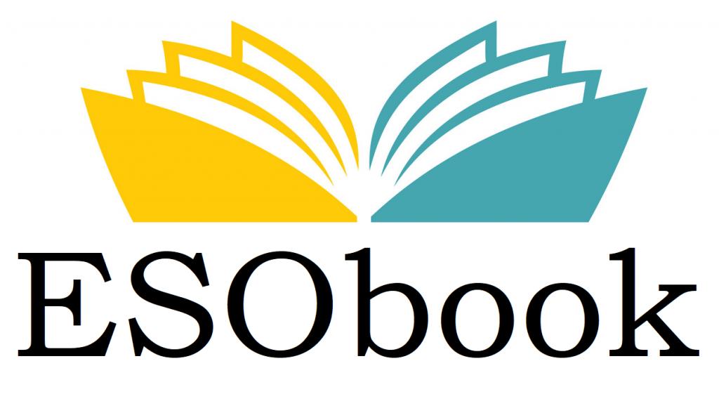 logo-esobook-1024x578-1