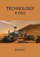 technology 4 ESO textbook in simple English